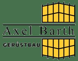 Axel Barth Gerüstbau